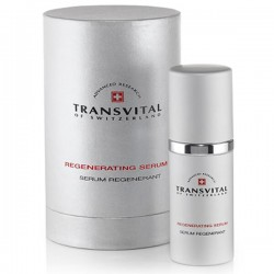 Transvital Regenerating Serum 30ml